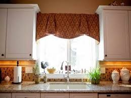 Fishtail Swag Curtains Exquisite Kitchen Curtains Waverly And Valances Youtube At Swag