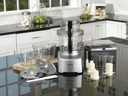 Kitchen Collection Reviews Amazon Com Cuisinart Fp 14dc Elite Collection 14 Cup Food