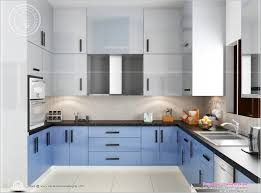 Home Interior Design In India Emejing Small Kitchen Interior Design Ideas In Indian Apartments
