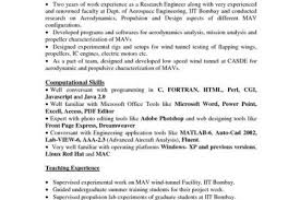 Resume Order Of Jobs 722597922664 Career Services Resume Pdf Sample Consultant Resume