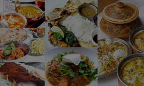 127 Best Texas Dallas Ft Dharani South Indian Cuisine