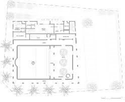 al warqa u0027a mosque ibda design arch2o com