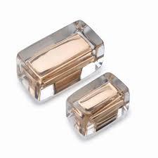 rose gold cabinet pulls sensational oblong blend of rose gold radiance and translucency