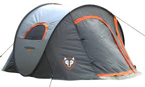 Nissan Rogue Tent - suv u0026 minivan tents free shipping u0026 price match guarantee