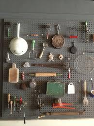 47 best kitchen organization storage ideas images on pinterest