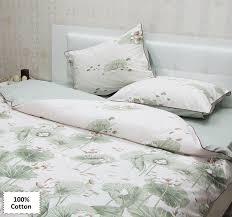 Lotus Bed Frame Lotus Bedding Sets Size Beddingeu