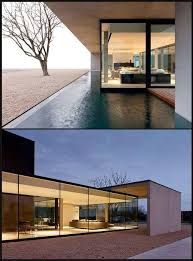 residential architecture design 4297 best architect images on contemporary