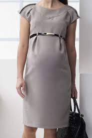 maternity work smart office maternity dress