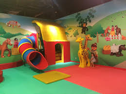 birthday places for kids party rooms chicago party rooms for rent in the bronx