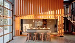 shipping container home interiors breathtaking shipping container home interiors images design ideas