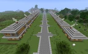 Minecraft House Design Ideas Xbox 360 by Warm Minecraft Beginner House Blueprints 14 Starter House Designs