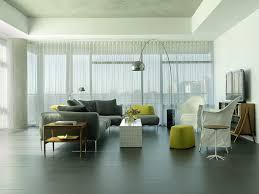 home design alternatives home design alternatives inc best home design ideas