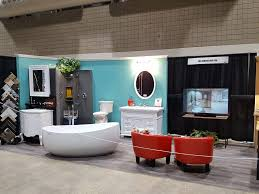 bartle hall home design and remodeling expo 2017 home show remodeling pro