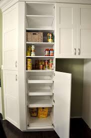white kitchen pantry cabinet kitchens design