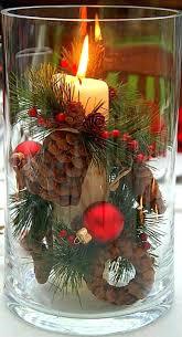 country christmas centerpieces christmas centerpieces to make christmas decore