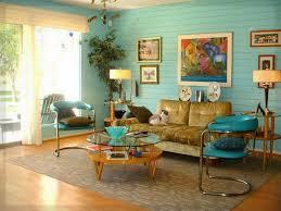 Wohnzimmer Vintage Wohnzimmer Vintage Ideen Wohnung Ideen