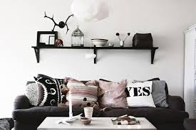 How To Decorate Home Cheap Download Decorate Your Home For Cheap Gen4congress Com