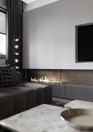 Grey Floor Living Room Greyishjust Interior Ideas Just Interior Design Ideas