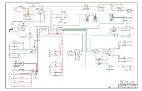 wiring diagrams window ac diagram air conditioner circuit