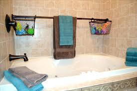 bathroom upgrade ideas bathtub storage solutions divine shower tub combo decorations