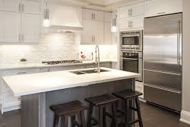 kitchen cabinet brands 85 exles gracious kitchen cabinet brands cabinets online ikea pre