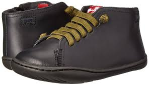 buy boots in nz cheap cer shoes cer peu cami boys hi top sneakers