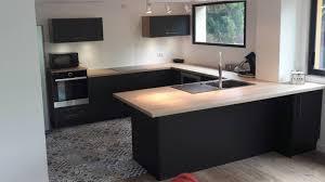 cuisine en carrelage sol de cuisine en carrelage imitation carreaux ciment à blaye