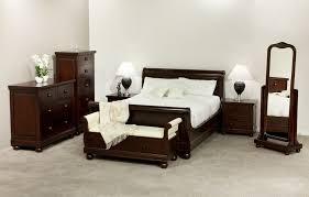 antique mahogany bedroom furniture set u2013 home design ideas queen