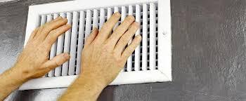furnace fan wont shut off furnace fan keeps running and won t turn off help martino hvac
