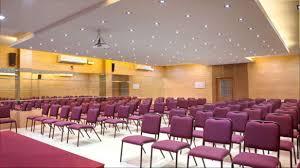 cheap banquet halls akshay inn in vadapalani chennai banquet halls and conference