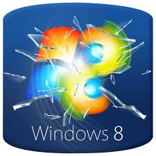Introducción a Windows 8