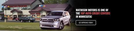 jay z jeep used car u0026 truck dealership buy here pay here mathison motors