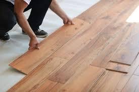 is vinyl flooring better than laminate wood look on a budget luxury vinyl plank vs laminate