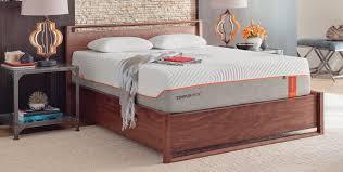 Bed Frames For Tempurpedic Beds Indoor Hammock Bed With Stand Tags Indoor Hammock Bed Bed