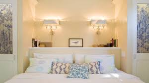 19 small double bed ideas youtube