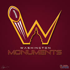Funny Redskins Memes - nfl memes redskins concept logos daily snark