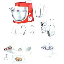 moulinex cuisine companion pas cher cuisine companion moulinex pas cher moulinex cuisine companion pas