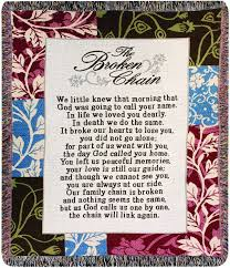 Christian Halloween Poems Amazon Com Manual Inspirational Collection 50 X 60 Inch Tapestry