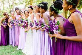 wedding bridesmaid dresses mix and match bridesmaid dresses azazie