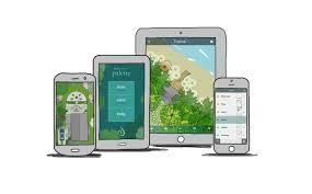 100 home design app help sim girls craft home design