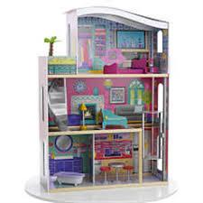 cuisine imaginarium imaginarium glitter suite dollhouse nephew and niece gifts