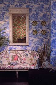 43 best folie wallpaper collection images on pinterest cole and