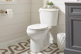 home depot canada thanksgiving hours american standard bath u0026 kitchen the home depot canada