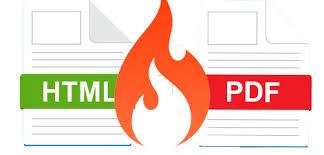 tutorial desain web pdf tutorial pdf to create your reports