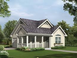 kerry 2 car garage with shop plan 009d 6005 house plans and more