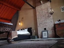 chambre de charme liege b b villa thibault liège tarifs 2018