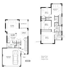 two bed two bath floor plans cool two bed two bath house plans contemporary ideas house design