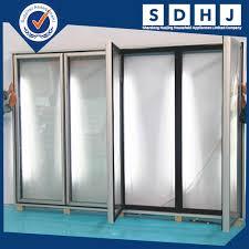 beverage cooler with glass door beverage cooler flower cooler used glass door for grocery beer