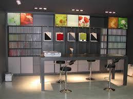 agencement bureau agencement bureau mobilier d agencement produits meubles