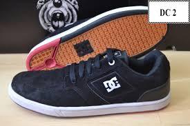 Sepatu Dc Jual grosir sepatu dc suplier sepatu dc sepatu dc murah grosir sepatu